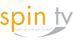 special interest GmbH