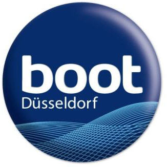 Messe Boot – Düsseldorf