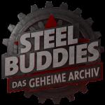 Steel Buddies haben gestern DMAX Geschichte geschrieben. Dabei wurde der höchste Marktanteil jemals in der Zielgruppe der 14-49 Jährigen.