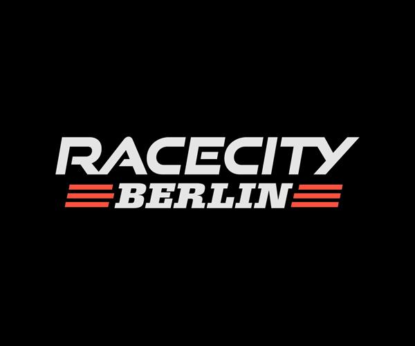 "Neues Doku Format auf DMAX ""Race City Berlin"""