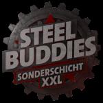 SteelBuddies XXL Sonderschicht