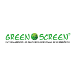 Green Screen Festival Nominierungen