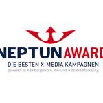 """Web-Serie """"Mali"""" – NEPTUN Award 2018"""