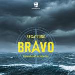 """Neue Bundeswehr Web-Serie """"Besatzung Bravo"""""""