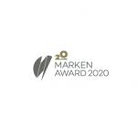 Bundeswehr Exclusive – Markenaward 2020