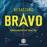 Besatzung Bravo – Der deutsche Digitalaward