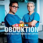 Die Obduktion bei RTL geht weiter