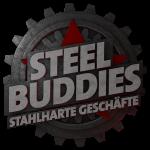 Steel Buddies starten in die 9. Staffel